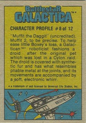 galactica_cards28b