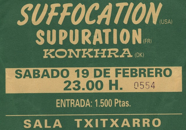 Suffocation+Supuration+Konkhra