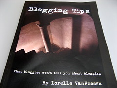 971674606 9b74b30c6b m Tips For Helping People To Write A Technology Blog