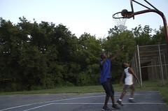 Basketball Diary - 17.jpg