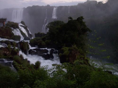 Iguazu 048