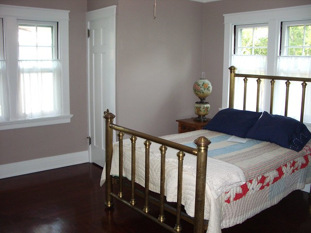 guest room new paint color flickr photo