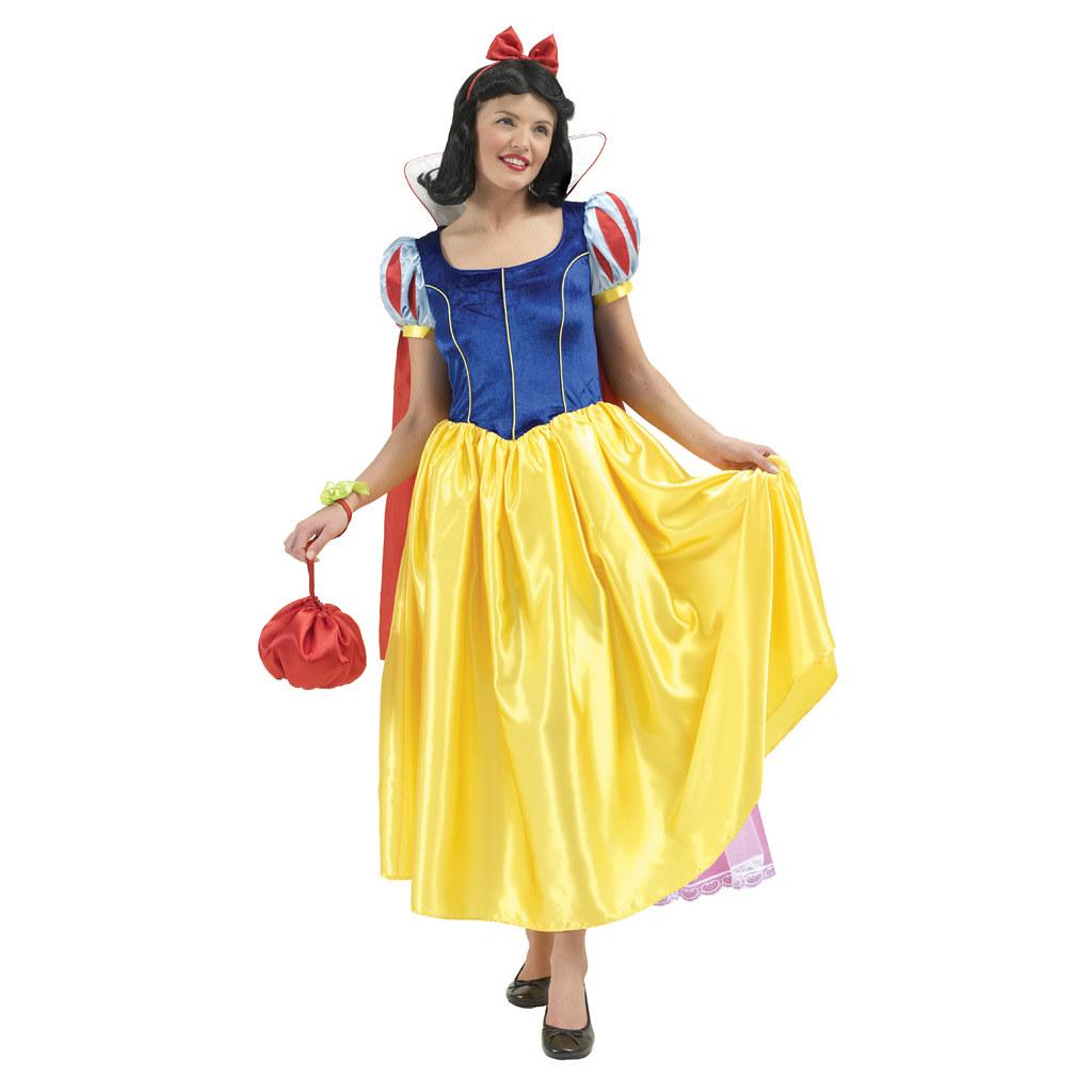 halloween 2010 part 6 uk disney princess costumes. Black Bedroom Furniture Sets. Home Design Ideas