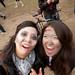 zombiewalk_2010_toronto by sams_toronto