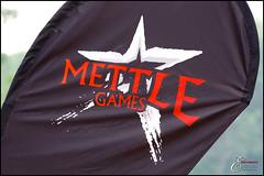 Mettle Games 2010
