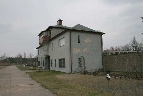 Sachsenhausen 160307  094