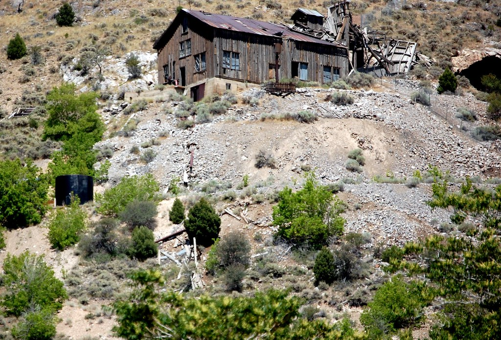 Bed And Breakfast Near Payson Utah
