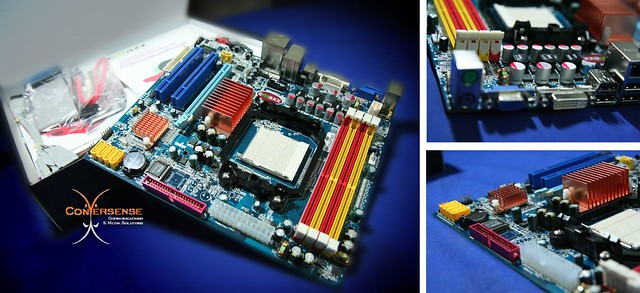 sale biostar mobo 0ghz proc lang - evolveStar Search News - Want To