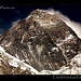 everest-from-kala-pattar