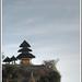 Bali- Pura Luhur Uluwatu III by cerebrus