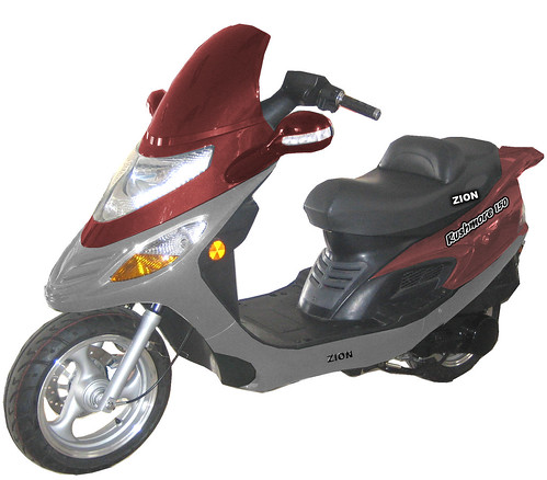Motorized Scooter Motor Scooters For Sale Used