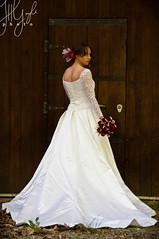 {Bridal Shoot} :: 08MAY2010