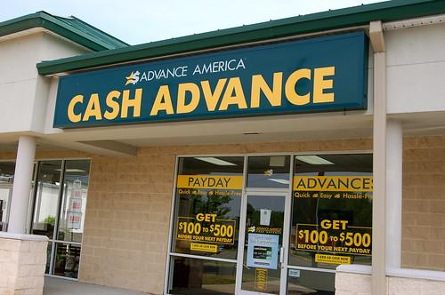 payday advance ga
