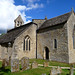 Hampton Poyle (St Mary The Virgin)
