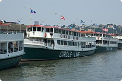 ferry, motor ship, vehicle, ship, channel, passenger ship, watercraft, boat, waterway,