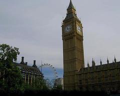 London O London