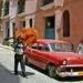 La Habana - Cuba - 040513-518