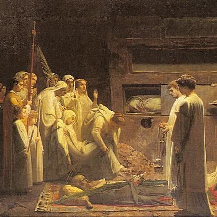 00 Fold~Arte Paleocristiano y Bizantino