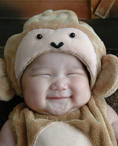 top_10_cutest_asian_baby_faces_2
