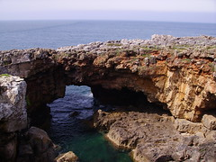 Boca do Inferno (Mouth of Hell)
