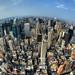 Sim city by A.G. Photographe