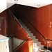 Waldorf Hotel | Lobby stairs