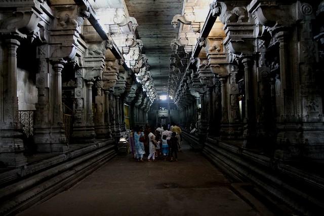rameswaram pictures