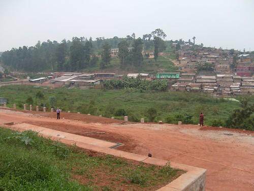 rwanda humanrights genocide