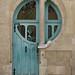 6 rue du Lac by -Manda-
