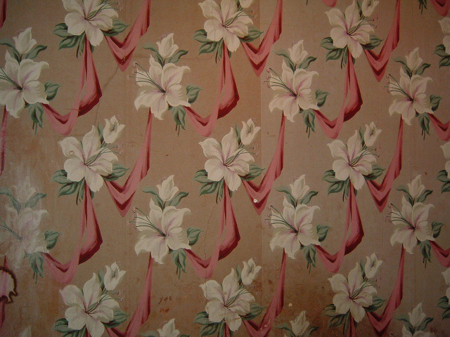 1930s Wallpaper ...1930s Wallpaper