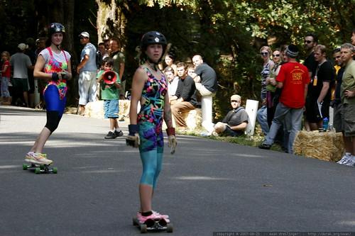 leotard skater chicks    MG 3318