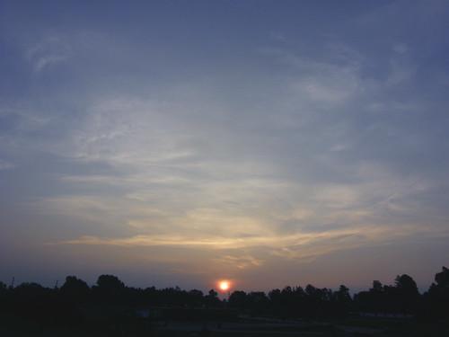 morning sky sunrise landscape dawn highpoint daybreak firstlight highpointsunrise tadsunrise dailysunrise sunrisedaily