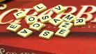 Scrabble Word Games