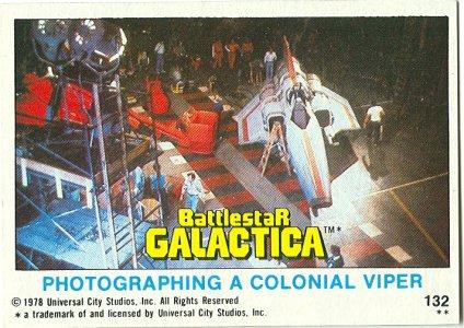 galactica_cards132a