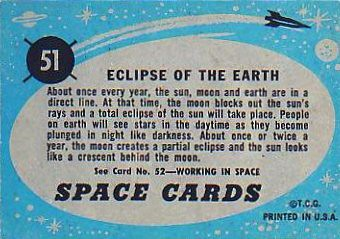 spacecards_51b