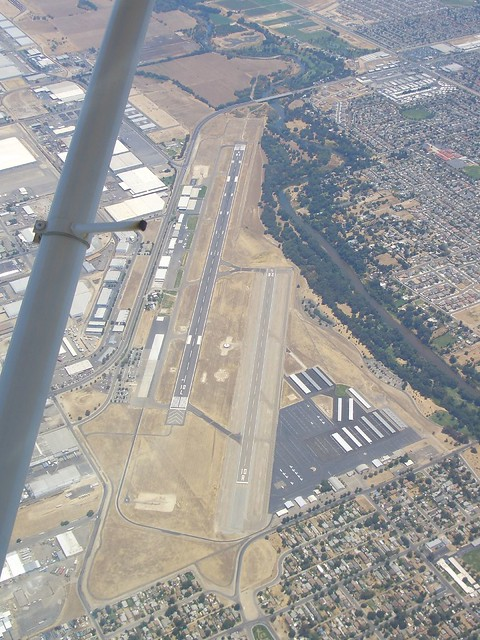 Modesto Airport Flickr Photo Sharing