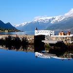 Ullensvang, Norway