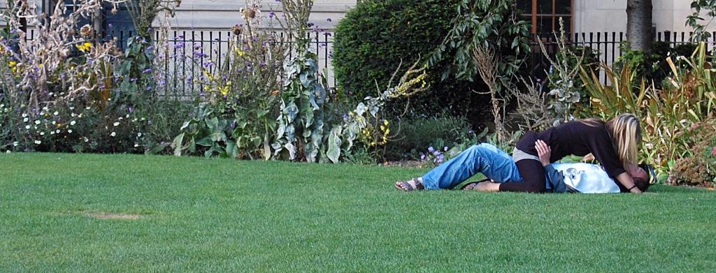 Image result for sex in garden