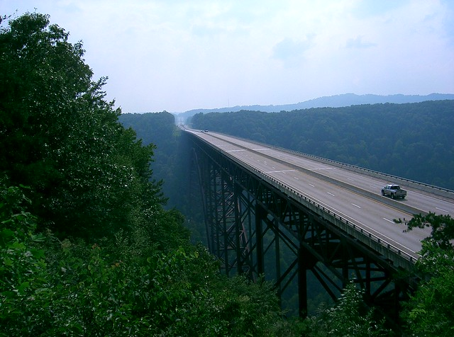 gauley bridge Visit cvs pharmacy to refill or transfer prescriptions, shop vitamins, beauty and medicine see directions, weekly ad, services.