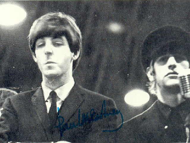 beatlescards_072
