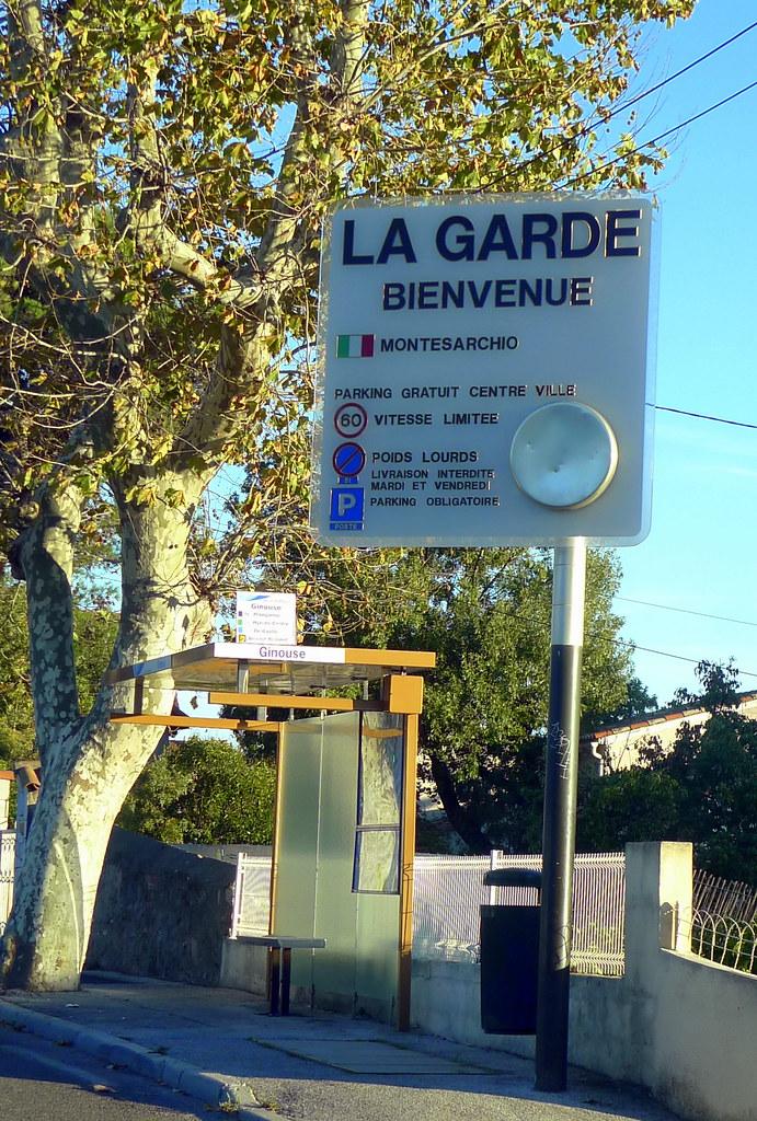 Annonce Sexe & Plan Cul Pessac-concernant-Dordogne (33890)