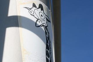 jtown girafa