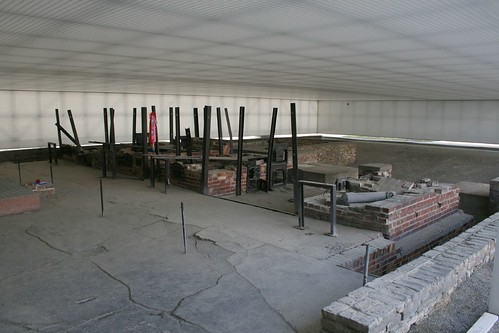 Sachsenhausen 160307  055