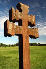 missionary_cross