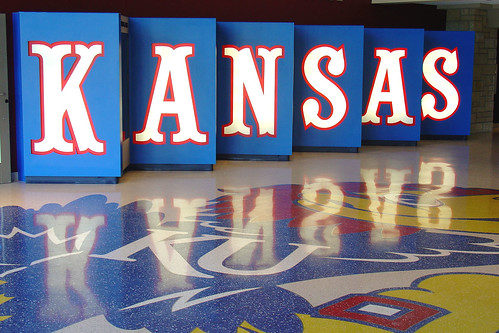 college campus lawrence university ku kansas 1000views allenfieldhouse jayhawks universityofkansas 2000views rockchalkjayhawk boothfamily kansasjayhawks hallofathletics