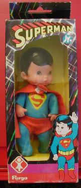 superman_superjrbox