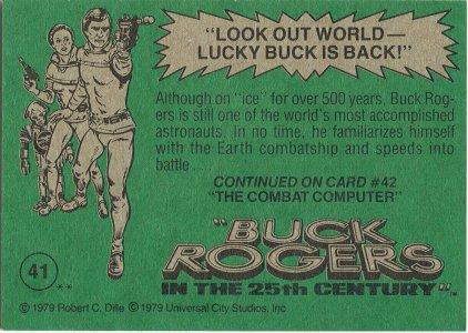 buckcards40b