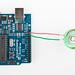 Arduino: Chap 4