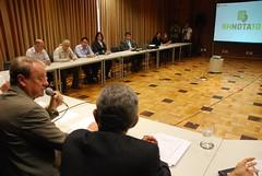 06/11/2010 - DOM - Diário Oficial do Município