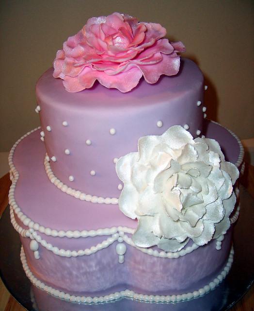 Bakery birthday cake designs moreover graduation cake pops on club